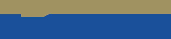 Top Amateur Handler - Challenge for the Blue