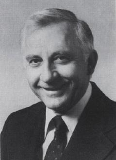 Dr. A.G. Lurus