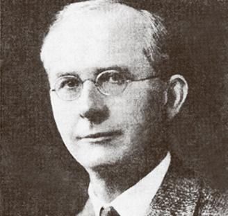 Dr. P. K. Phillips